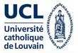 Université catholique de Louvain